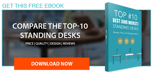 Get This Free eBook